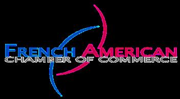 GOOD Transparent Logo FACC